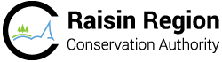 Raisin Region Conservation Authority